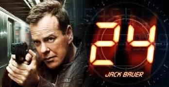 ... Corey Hawkins gecast in 24: Legacy reboot