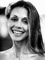 Actress Marta Heflin Dies at 68