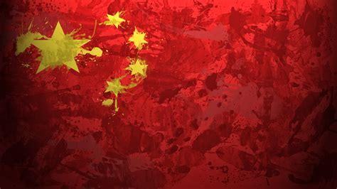 china flag art wallpaper high quality wallpapers