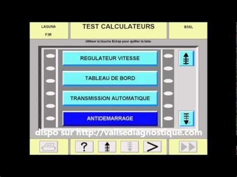 clip renault youtube