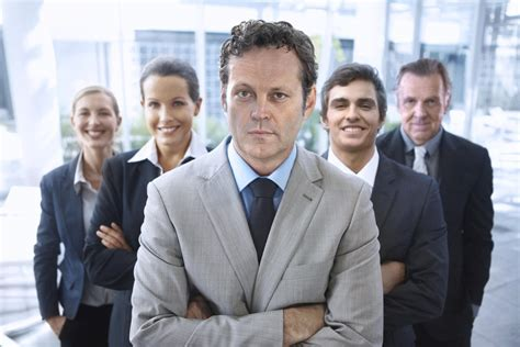 Here Are Stock Photos Of Vince Vaughn That People Seem To. Foot Care Signs. Wash Signs Of Stroke. Occupational Safety Health Signs. Airfield Signs. Skin Infection Signs. Black And White Signs Of Stroke. Gallbladder Attack Signs. Anxiety Anxiety Signs Of Stroke