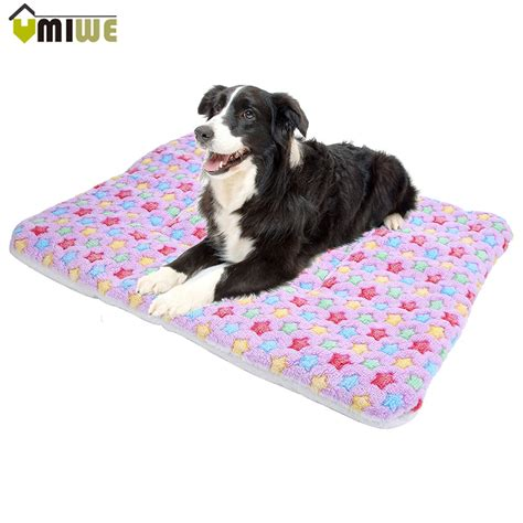 soggy doormat coupon pet supplies thick warm cushion soft fleece pet sleep