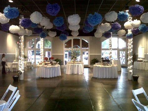 images  wedding venues  augusta ga
