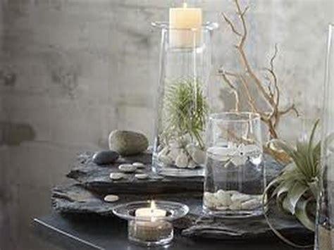 spa top decorating ideas idea diy bathroom decor zen