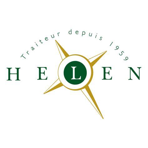 Helen traiteur (57195) Free EPS, SVG Download / 4 Vector