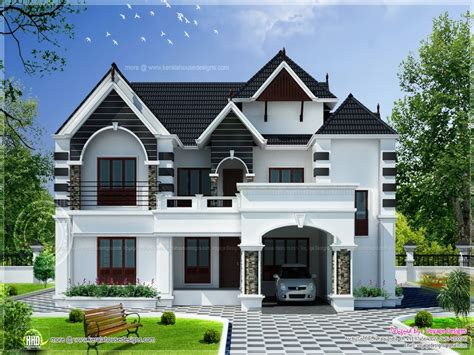 southern style house plans house plans colonial style homes southern style house