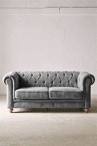 594 best home inspiration images on pinterest With quincy chaise sectional sofa