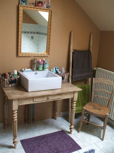salle de bureau meuble salle de bains ancien chaios com