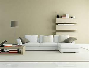 Mauer Wand Wohnzimmer : 1001 wandfarben ideen f r eine dramatische wohnzimmer ~ Lizthompson.info Haus und Dekorationen