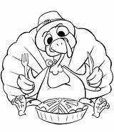 Thanksgiving Coloring Pages Turkey Dinner Printable Feast Drawing Sheets Pilgrim Celestial Pie Deatailed Supercoloring Basket Getdrawings Activity Drawings Paper Dot sketch template