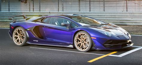 supercars   sized wheels
