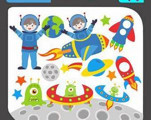 291 best images about Vbs space on Pinterest   Space theme ...