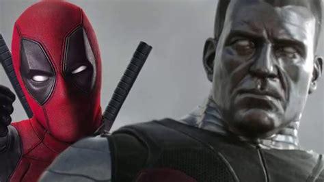Deadpool Movie Pro's & Con's