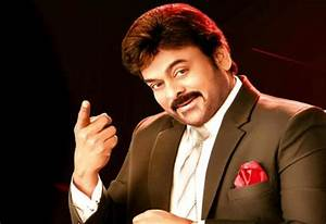 Chiranjeevi Birthday Special: 10 Interesting facts about ...