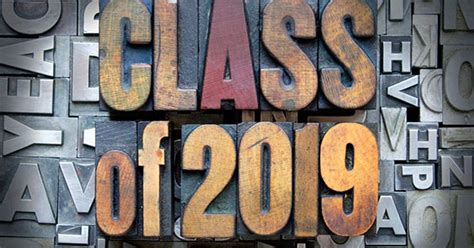 pros and cons of home equity loans 7 top career prospects for the class of 2019