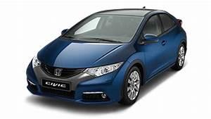Honda Linas : honda civic 9 ix 1 8 i vtec 142 exclusive navi at neuve essence 5 portes linas le de france ~ Gottalentnigeria.com Avis de Voitures