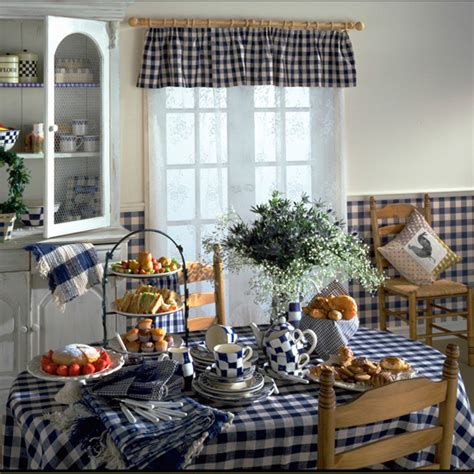 country kitchen wallpaper ideas kitchen wallpaper ideas 10 of the best 6176