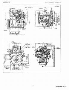 Kubota Bx2200 Service Manual Wiring Diagram : kubota 70mm stroke series diesel engine workshop manual pdf ~ A.2002-acura-tl-radio.info Haus und Dekorationen
