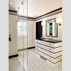 Bathroom Design Trend Nothreshold Showers  Hgtv