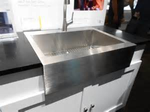 kitchen and bath show day 3 top picks bob s blogs