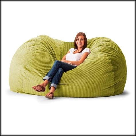 large bean bag chairs ikea 25 best ideas about oversized bean bag chairs on