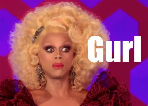 Rupaul Memes - rupaul s drag race 5 episode 4 a queen by queen evaluation regan write