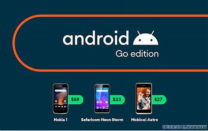 Android Phones 2021 Smartphones