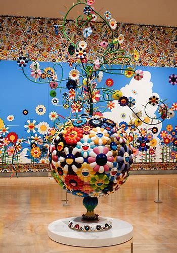 art movements superstroke web art academy web art academy
