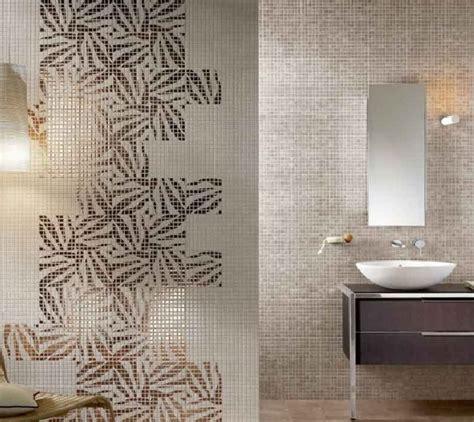gloss ceramic tile abk ceramica pedulla ceramic tile