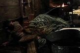 Frankenfish | Movie Monster Wiki | FANDOM powered by Wikia