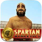 Go faster higher stronger ancient greek style in olympic for Go faster higher stronger ancient greek style in olympic games spartan athletics