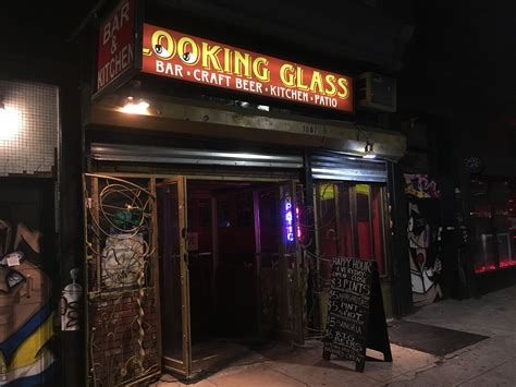 Facebook twitter google+ linkedin reddit whatsapp telegram share via email. New Bitcoin ATM in Brooklyn at the Looking Glass Bar As Seen in Mr. Robot - Bitcoin Center NYC