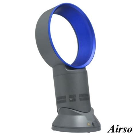 dyson online airso super quality 10 inch bladeless