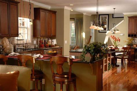 fantastic  shaped kitchen designs home stratosphere