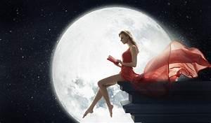 Mondkalender Sternzeichen Heute : mondkalender 19 mond heute empfehlung und tipps ~ Lizthompson.info Haus und Dekorationen