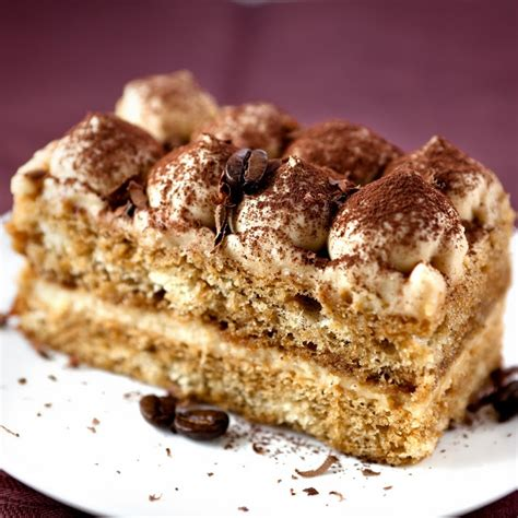 tiramisu au nutella recette illustr 233 e simple et facile