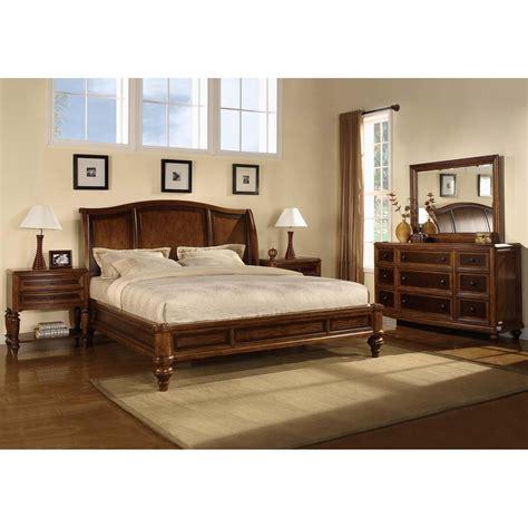 Modern King Size Bedroom Sets Bedroom Queen Bedroom Set
