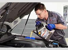 Logbook Service For Any Car Make Kmart Tyre & Auto Service