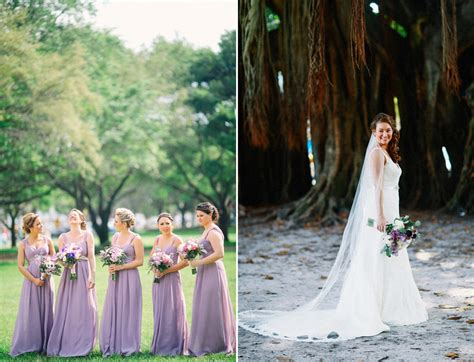 rich sunken garden wedding in st petersburg