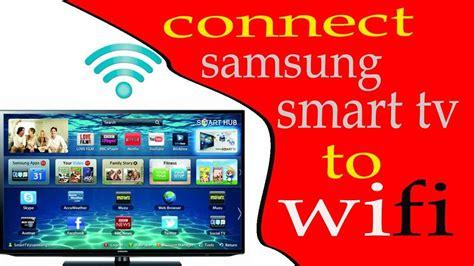 connect samsung smart tv  wifi direct samsung