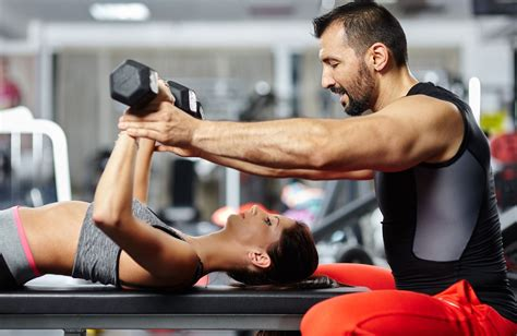 WatchFit - 5 Weight Training Tips you Only Learn from ...