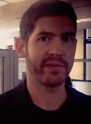 github s scandalized ex ceo returns with chatterbug gadgetnewsupdate