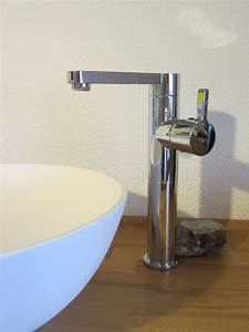 Waschbecken Aufsatz Für Badewanne : nero badshop bad waschtisch armatur aufsatz waschbecken riga online kaufen ~ Markanthonyermac.com Haus und Dekorationen