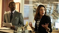 Chasing Life, Becoming Us: ABC Family Shows Changing ...