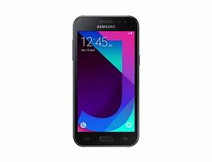 Samsung Galaxy J2 2017 Fiche Technique  U2013 Lesmobiles Tunisie