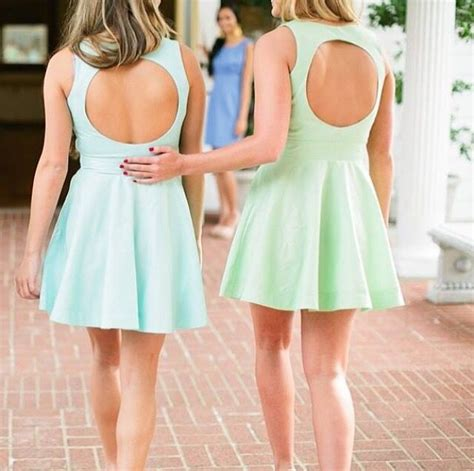 192 best images about Frill Recruitment Dresses on Pinterest | Office parties Back dresses and ...
