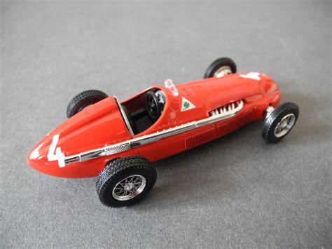 Alfa Romeo 158 Alfetta Alfa Romeo 158 Johnywheels
