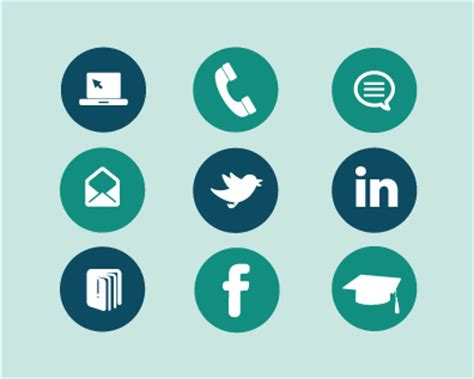 Free Resume Icons by Search Results For Calendar With Icons Calendar 2015