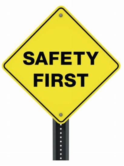 Safety Tissue Health Kitchen Paper 2004 Version