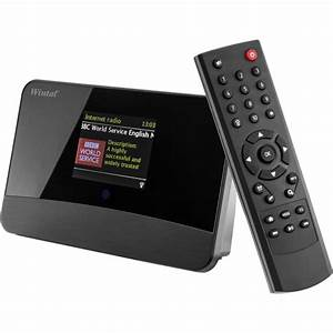 Dab Und Internetradio : dab and internet radio tuner upnp dlna fm bluetooth ~ Jslefanu.com Haus und Dekorationen